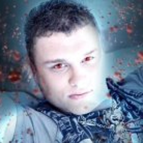Nikojinninja's avatar