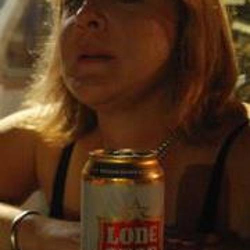 Colleen Gugan's avatar