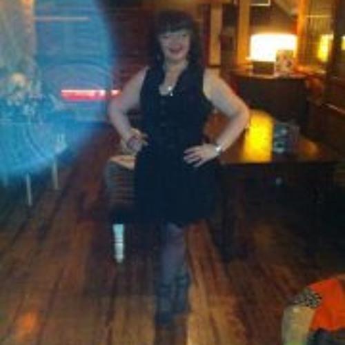 Carla Young Ottey's avatar