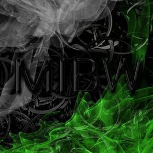 MIBW's avatar