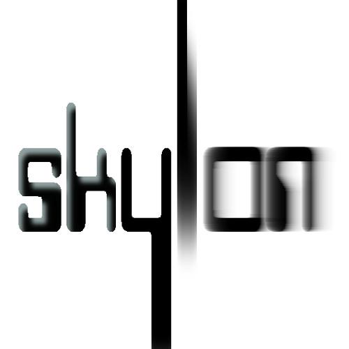 skylon station's avatar