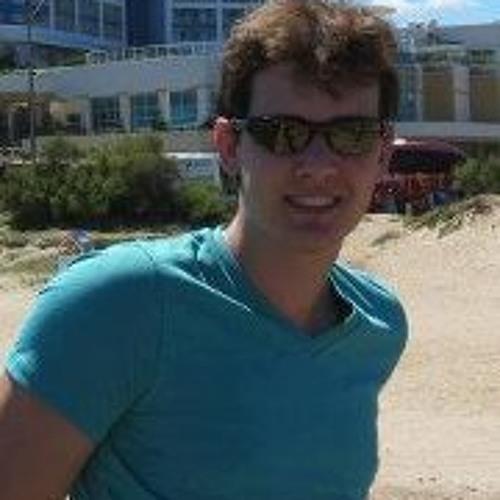 Victor Martini 3's avatar