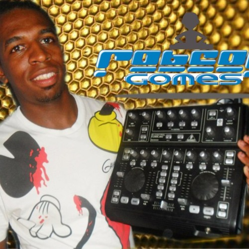 Robson Gomes Dj's avatar