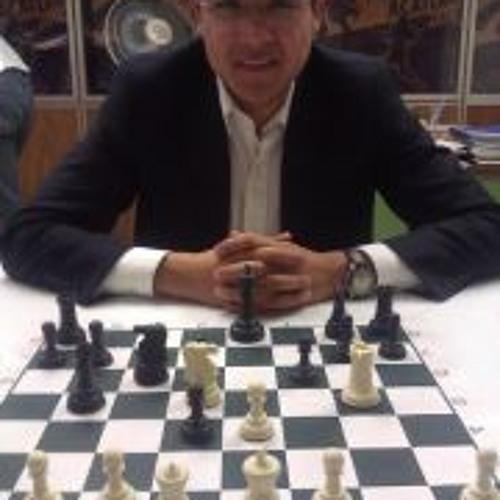 Pablo Prieto 13's avatar