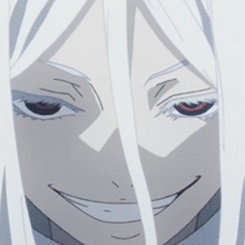 Malli216's avatar