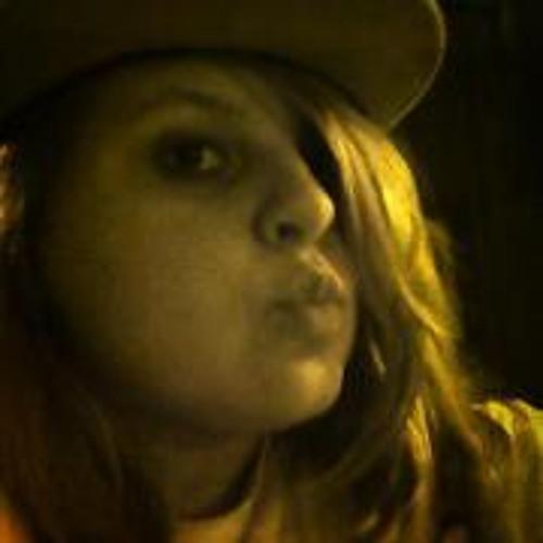 Katyln Sixx's avatar