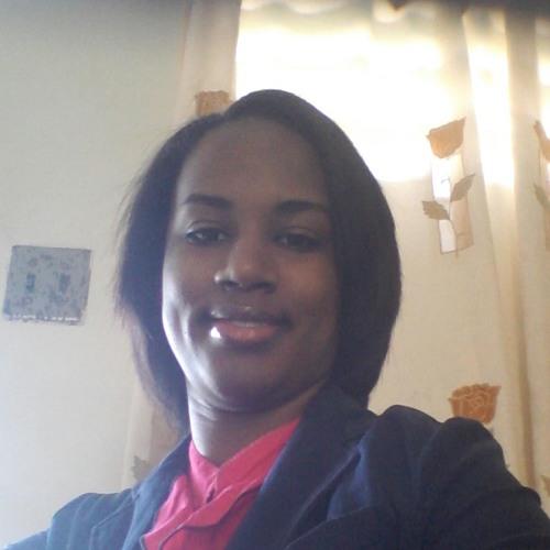 user60124509's avatar
