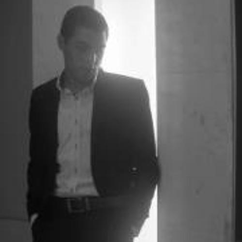 Aly El Khatib's avatar