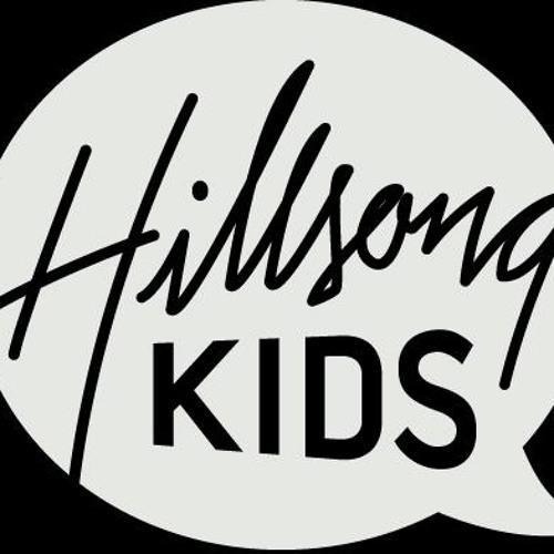 Hillsong Kids BIG's avatar