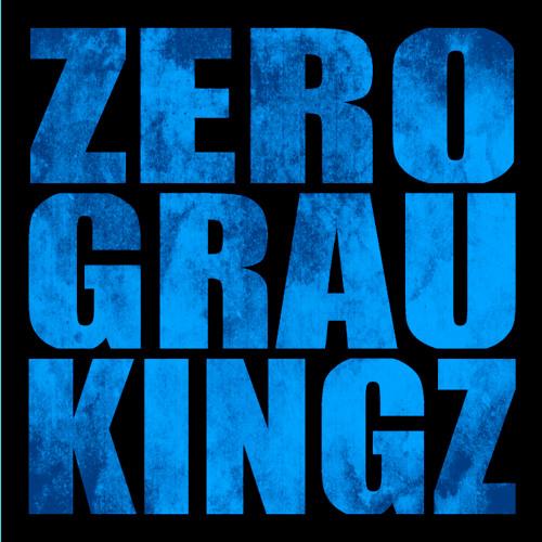 ZeroGrauKingz's avatar