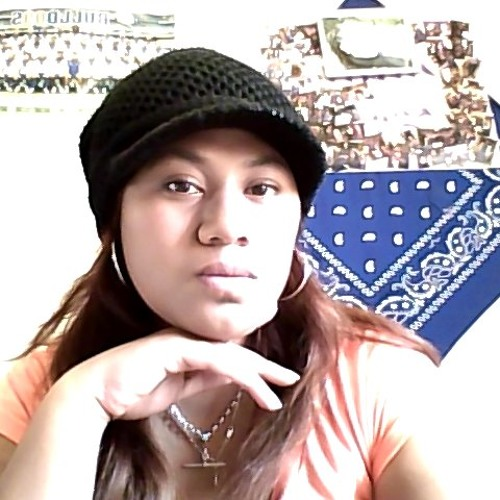 Lujah_boneZ's avatar