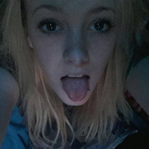 nicemmax's avatar