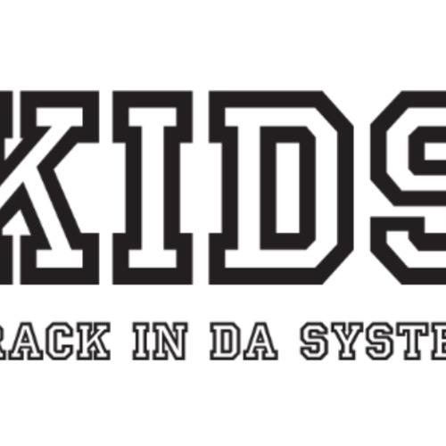 Krack In Da System's avatar