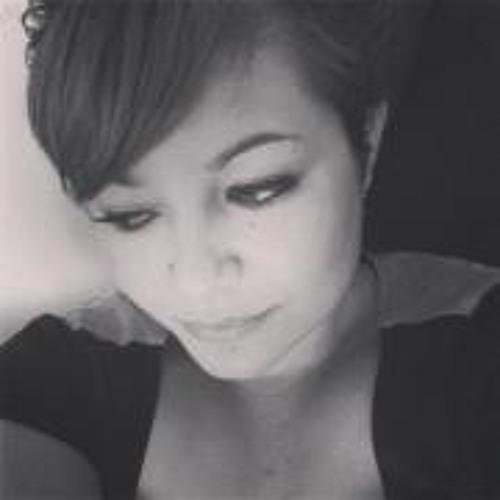 Melisa Cruz 2's avatar