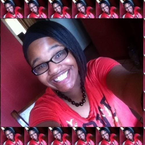 Dat_Yuggin_Chrissy13's avatar