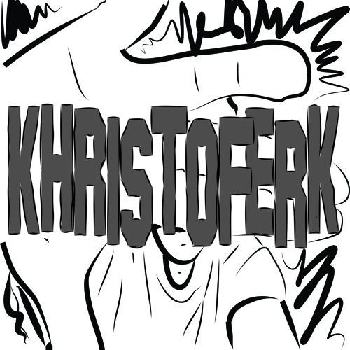Chriss Cruz<3's avatar