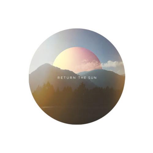 Return The Sun's avatar
