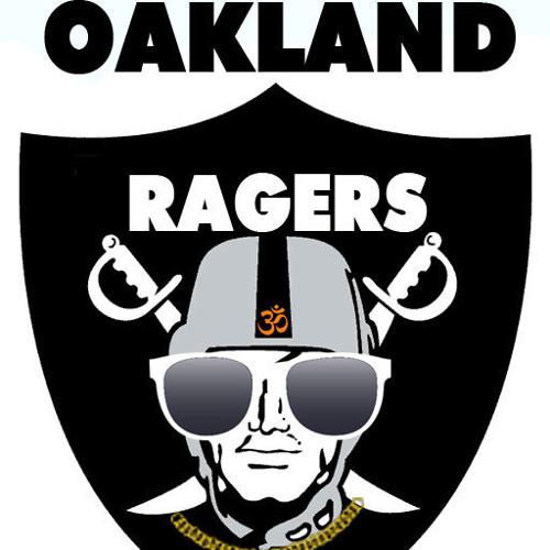 OaklandRagers's avatar