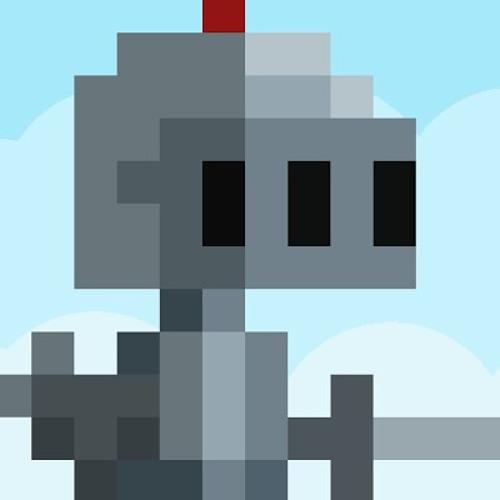 user485706777's avatar