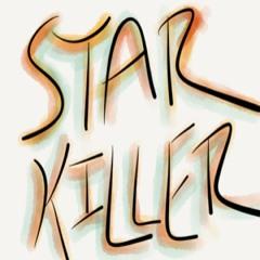 Star_Killer