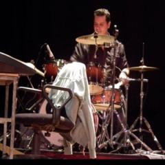 Ivancho Drums