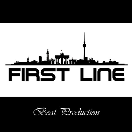 FirstLine Berlin's avatar
