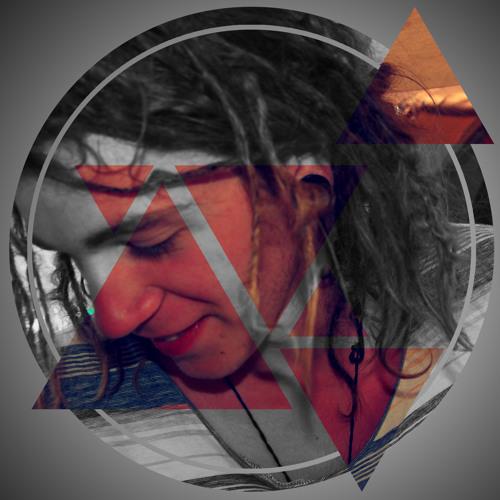Topzand's avatar
