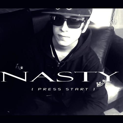 Dj Nasty - Nothing To Lose Ft. Duke Walker
