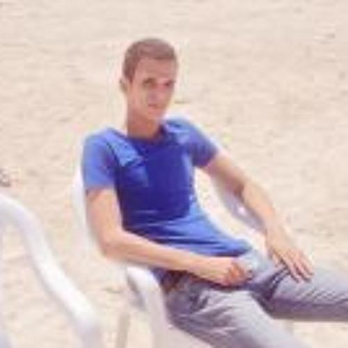 Ramy Basem's avatar