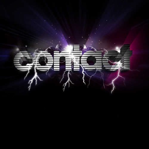 CONTACT's avatar