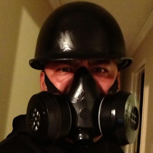 D4ORM23's avatar