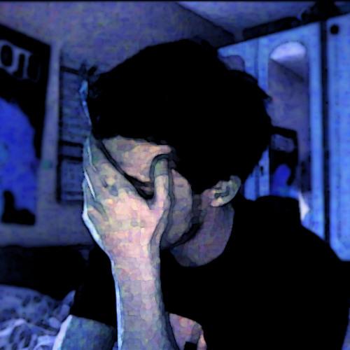 Will Troman's avatar
