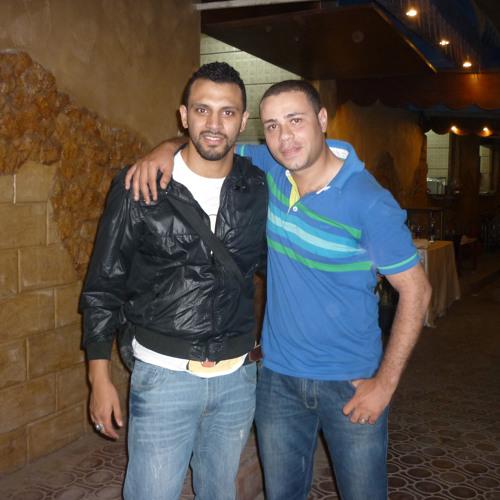 Masrawy Gedn's avatar