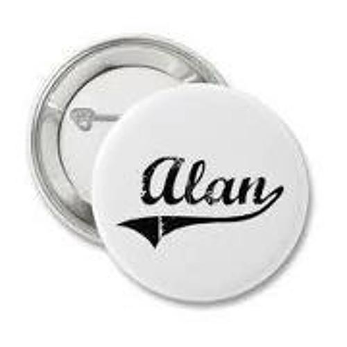 Alan Morato's avatar