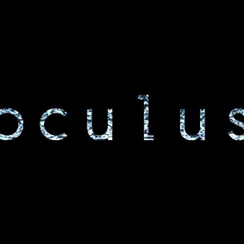 øculus's avatar