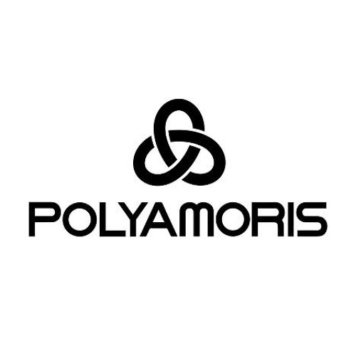 POLYAMORIS's avatar