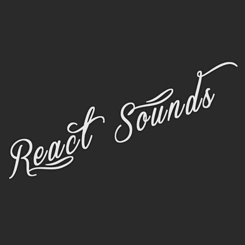 ReactSounds's avatar