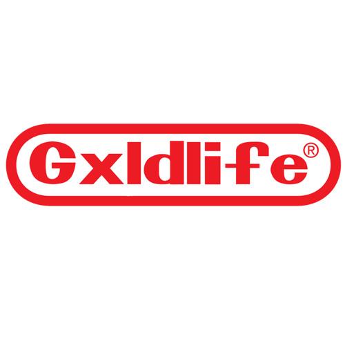 gxldlife's avatar