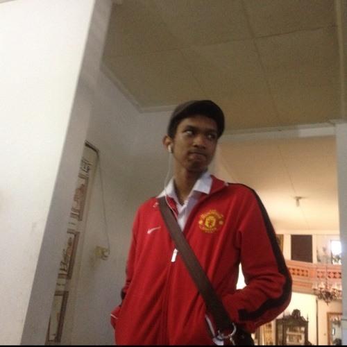 Indra_Voice's avatar