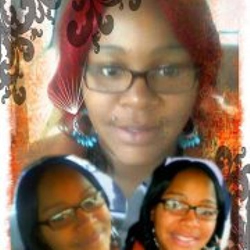 Naenae Angel's avatar