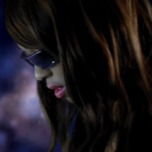Shondraya's avatar
