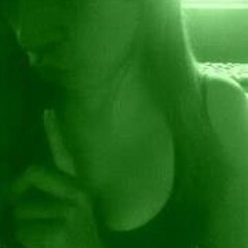 Gina Marie 49's avatar