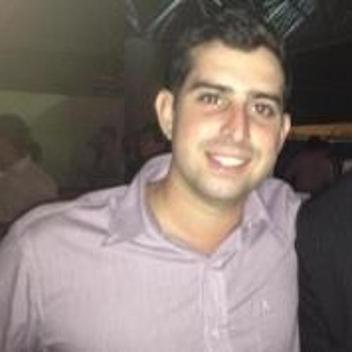 Arnaldo Vasconcelos's avatar