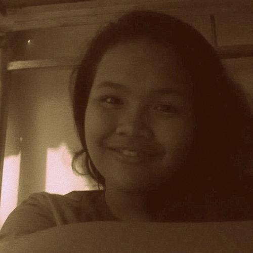 user551835018's avatar
