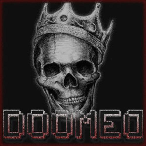ÐσσΣeÐ's avatar