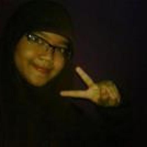 Nina Paramitha Indrayanti's avatar