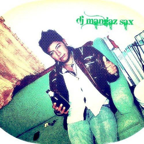 Novato Sax's avatar