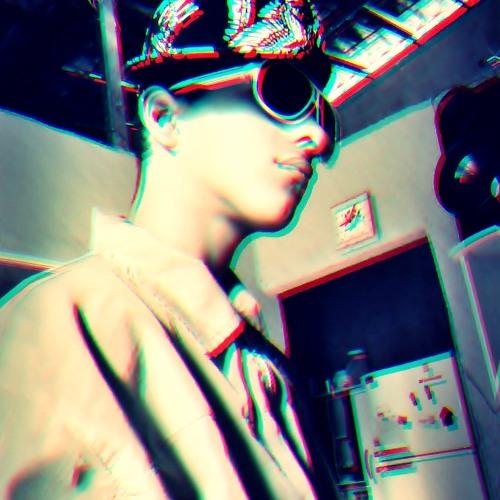 Lucassantodj's avatar