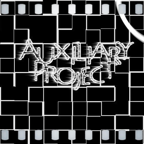 Auxiliary Project's avatar