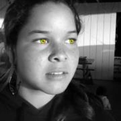 Alyssa Love Rivera's avatar